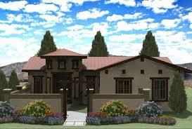 1024 x auto modern asian home design plans small modern japanese house plans japanese