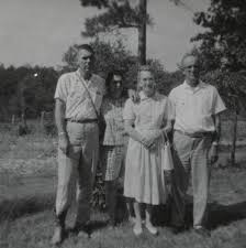Dorothy Barton Obituary - Abilene, TX