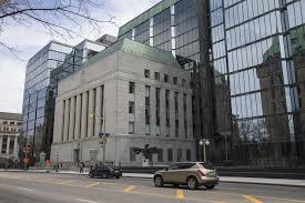 google head office pictures. the bank of canada complex is known for its unique architectural elements representing a balance google head office pictures