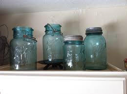 Above Kitchen Cabinet Storage Mason Jars Above Kitchen Cabinets I Love Collections New House