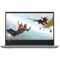 <b>Ноутбуки Lenovo IdeaPad 330S-14IKB</b> - купить ноутбук Леново ...