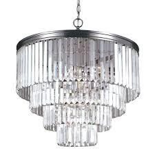 brushed nickel chandelier lighting lighting light brushed nickel