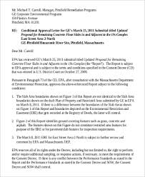 proposal letter example proposal letter examples