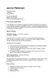 How To Create A Cover Letter And Resumes Cover Letter For Resume Templates Cover Letter Resume Template Word