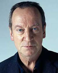 Bill Paterson plays Dr Douglas Monaghan The past life of Bill Paterson is crowded with characters from doctors and policemen, ... - 250sos_billpaterson