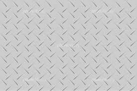 鉄板の背景イラスト イラスト素材 1170868 無料 フォトライブ