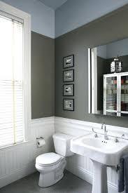 bathroom remodel gray. Gray Paint For Bathroom Best Remodel Ideas Makeovers Design Light  Blue Grey T