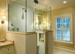 bathroom remodeling raleigh nc. Half Bath Remodeling Remodel Ideas Bathroom Craftsman With Arts Crafts Raleigh Nc D