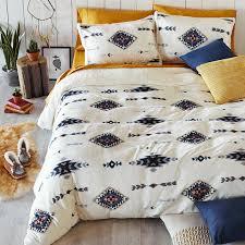 unique duvet covers king how to design unique duvet covers
