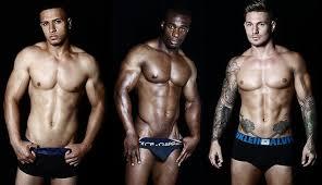 Gay strippers in nj