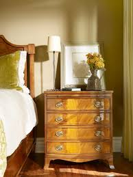 arranging bedroom furniture ideas. medium size of bedroom ideasmagnificent coo arranging furniture decorating on a budget small ideas