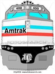 amtrak train drawing. Modren Amtrak Inside Amtrak Train Drawing