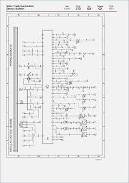 volvo d12 wiring diagram data wiring diagrams \u2022 volvo truck radio wiring diagram volvo d12 wiring diagram data wiring diagrams u2022 rh autoglas schwelm de volvo truck radio wiring diagram volvo truck wiring diagrams pdf
