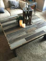 rustic farmhouse end tables interesting coffee table rustic with best ideas about farmhouse rustic farmhouse dining