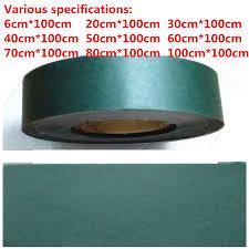 Online Shop <b>1</b> meter <b>18650</b> Li-ion <b>Battery</b> Insulation Gasket Barley ...