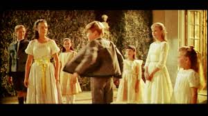 the sound of music 1965. Interesting The YouTube Premium For The Sound Of Music 1965 D