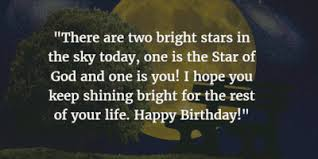 Quotes About Deceased Loved Ones 100 Memorable Deceased Loved Ones Birthday Quotes EnkiQuotes 39