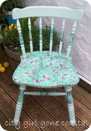 decoupage ideas for furniture. beautiful ways to refinish wooden furniture decoupage napkin chair spare for my bedroom ideas