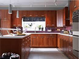 Designing Your Kitchen Layout Kitchen Kitchen Island Kitchen Astounding Kitchen Interior With