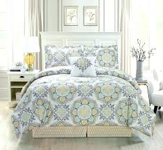 navy and yellow bedding nursery yellow comforter sets king plus navy and blue