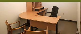 small office space. image of small office space available in princeton, nj u