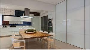 Kitchen Cabinets Miami Kitchen Cabinets Modern Kitchen Cabinets Traditional Cabinets