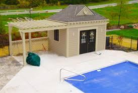 pool house ideas. Pool House Ideas