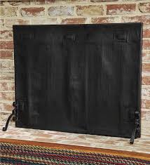 Pavenex Fireplace Curtain  Energy Savers  Problem SolversFireplace Curtain