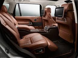 range rover hse 2014 interior. land rover range lwb 2014 interior hse