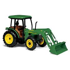 1 64 john deere tractor tractors parts and accessories click for full info on this tomy 1 16 john deere 5420 tractor