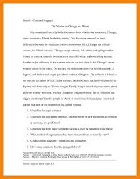 examples of comparison contrast essays my best friend a compare  how to compare in an essayexample of compare contrast paragraphs1 1 638jpgcb1386673395 examples of comparison