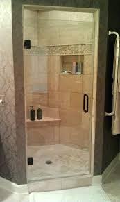 bathrooms european shower enclosures euro doors glass