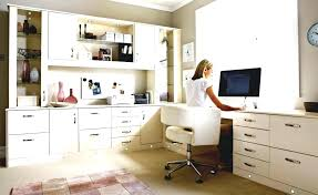 ikea home office furniture modern white. Home Office Furniture With Pic Of Modern Designs Large Desk System Best For  Room Used Chairs Ikea Home Office Furniture Modern White