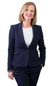 Allison Caputo - Barry.Nilsson. Lawyers