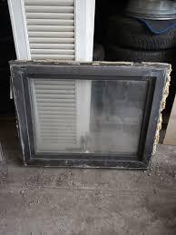 Kunststoff Fenster Gebraucht Kaufen 2 St Bis 75 Günstiger