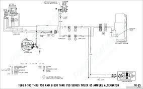external voltage regulator wiring diagram beautiful ford alternator external regulator alternator wiring diagram external voltage regulator wiring diagram beautiful ford alternator internal of generator 2