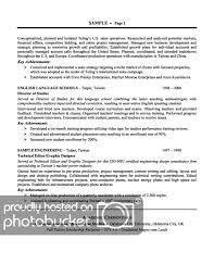 Essay Help Online Professional Essay Help Plagiarism