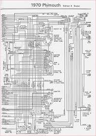 72 plymouth roadrunner wiring diagram free wiring diagrams 1972 Plymouth Wiring Diagrams 1972 plymouth road runner wiring diagram diagrams rh appsxplora co 1968 dodge dart wiringdiagram 1969 charger