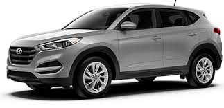 2018 hyundai lease deals. delighful hyundai new hyundai lease u0026 finance specials near boston ma on 2018 hyundai lease deals
