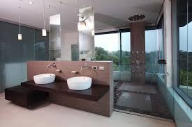 Master Bedroom Layout Home Decor Master Bedroom Ensuite Design Layout Decorating Design