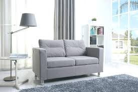 couches for bedrooms. Modren For Small Couch For Bedroom Ikea  Throughout Plan  Intended Couches Bedrooms O