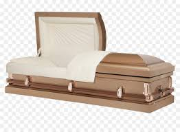 coffin batesville casket pany funeral home wood box png