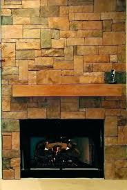 gas fireplace starter gas fireplace starter installation key replacement gas fireplace starter wood burning fireplace gas