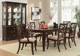 dining room furniture denver cute dining room furniture denver co and dining room furniture designs