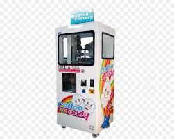 Cotton Candy Vending Machine Adorable Sweet Cotton Candy Maker Vending Machines Industry Cotton Candy