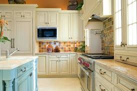 diy reface kitchen cabinets is it worth it to reface kitchen cabinets best of kitchen cabinet diy reface kitchen cabinets