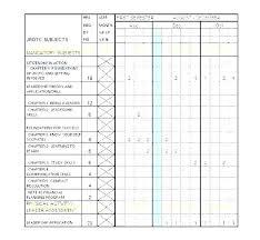 Professional Calendar Template Training Calendar Template Excel Schedule Running Plan Daily