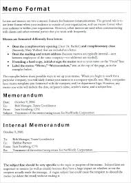 Sample Internal Memo Template Beauteous Counseling Memo Template Free Design Format Internal Templates