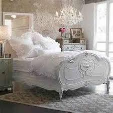 french style bedroom ideas. Modren Bedroom French Style As Childrens Bedroom Furniture Ideas For O