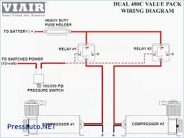 shurflo rv water pump wiring diagram wiring diagram and schematics Electric Water Pump Wiring Diagram wiring diagram for a 110v water pump image collections brilliant shurflo to rv
